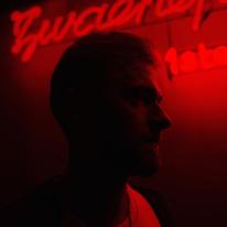 Avatar image of Photographer Valentin Delaunoy