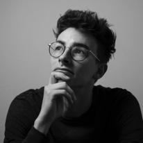 Avatar image of Photographer Matthias Hanssens