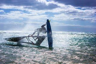 surftown surfingphotography surfinglife surfers surferlife surf surfsup surftrip repostbot surfersparadise surfandrepeat surfcity surfingiseverything surfculture