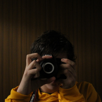 Avatar image of Photographer Alexandre Rabouin