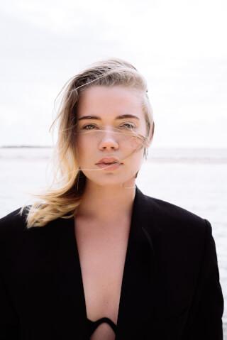 Lizzy Schroeter