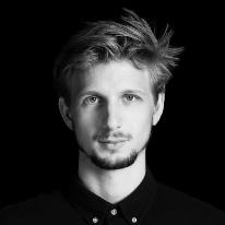 Avatar image of Photographer Vincent Verdureau