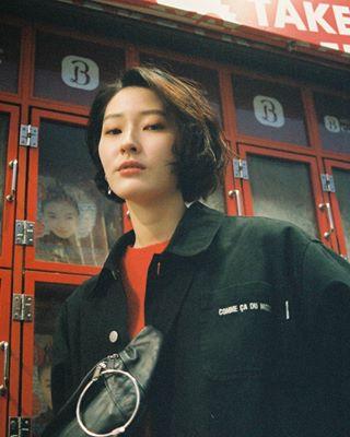 Juju Tan photo 485094