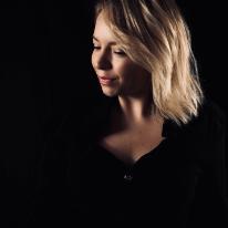 Avatar image of Photographer Hanna Majaniemi