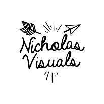 Avatar image of Photographer Nicholas Visuals