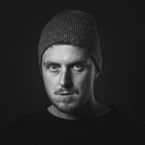 Avatar image of Photographer Manuel Eletto