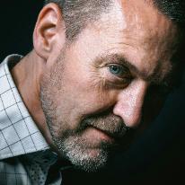 Avatar image of Photographer Jan Hammerstad