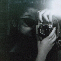 Avatar image of Photographer Martina Mariani