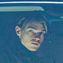 Avatar image of Photographer Lasse Møller Jensen