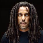 Avatar image of Photographer Steve Byrd