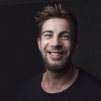 Avatar image of Photographer Filip Hucko