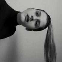 Avatar image of Photographer Kamila Rydzak