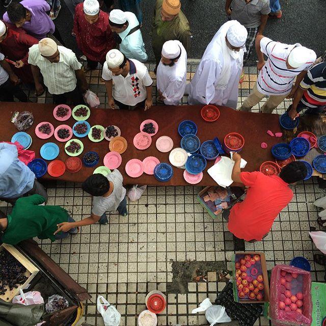 zulhilmighazali photo: 0