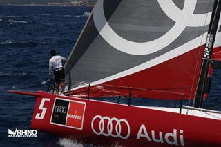 fotografianautica sportphoto seaphoto volvooceanrace oceanrace nautica regata