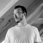 Avatar image of Photographer Tom Bungeneers