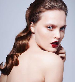europephotography hairstyle ilovemylob creative makeup photography beauty photographer ukphotography models studio