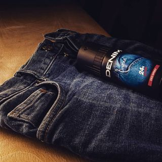 grooming mancave ownthebathroom malegrooming mensfashion jeans style fashion deodorant photography suisse swiss commercialphotography instagram nikon photoshoot photographer