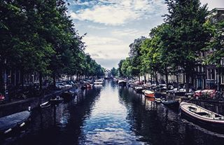 photo memories amsterdam ig_netherlands ig_nederlands travel love nederlands photography beauty adventure tbt traveller picoftheday