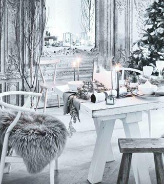 wood whitechristmas white texture interiors interiordesign holidays happyholidays fur design christmastree christmas