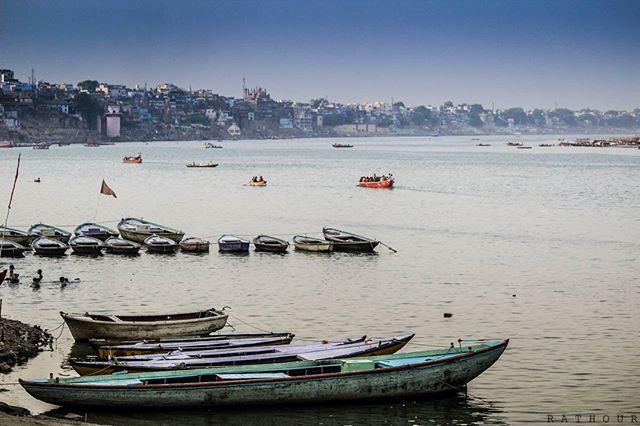 rahulsrathour photo: 0
