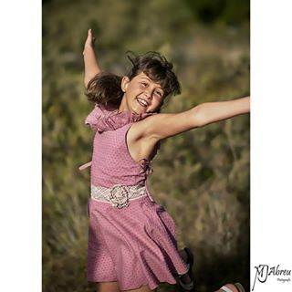 fotografojerez prettygirl mjabreu childrensfashion model girl beautyful fotografocadiz smile childmodels children nikond750
