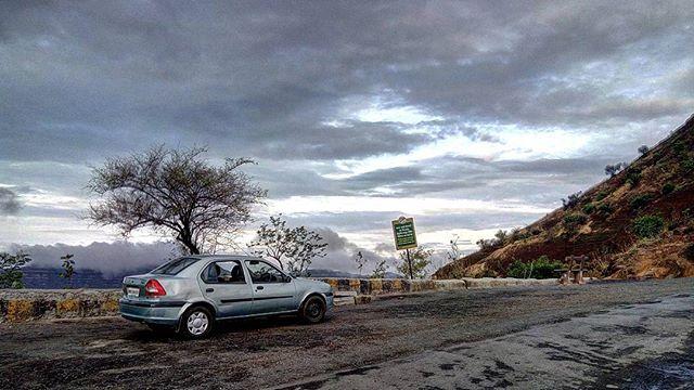 parvandh_krishnan photo: 2