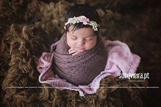 algarve algarvephotographer ensaionewborn faro fotografoalgarve lovemyjob newborn newbornphotographer newbornphotography recemnascido suzyvieiraphotography