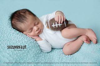 algarve algarvephotographer babyboy faro farophotographer fotografiafaro fotografoalgarve fotografofamilia fotografofaro newborn newbornphotographer newbornphotography suzyvieiraphotography