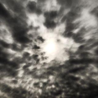 mkexhibition never sunshine notblackandwhite sydneylocal amazing blackandwhite springskies noplacelikehome cloudyskies clouds sydneyskies afternoon afternoondelight photographer whatharrysaw