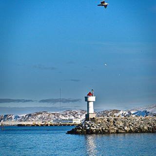 ruhe backpacking leuchtturm skandinavien reise norwegen latergram norway reisenmitkindern reiseblogger lebenmitkind travelblog meer travelmoment norden natur mitkindimrucksack