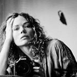 Avatar image of Photographer Myscha Oréo