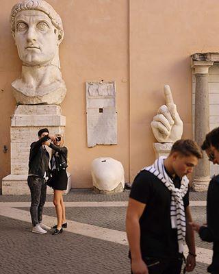 nationalgeographictraveler rom natgeo kapitol rome