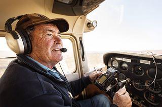 australia flindersranges ianfargher natgeo flight ng farmer cessna angorichina nationalgeographic