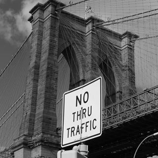 blackandwhite blackandwhitephotography bridge brooklyn brooklynbridge bw dumbo gurushots instagood leica lowermanhattan monochrome ny nyc photoblog shotoftheday streetphotographers streetphotography_bw travelblogger traveler traveling travelphotography urbanandstreet usa