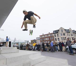 skateboard skateshop skateboarding skateboarders skateart skatephotoaday skate skaters skateday skateordie skatespot skateboardlife skateboardart followme skateforever skateboardinglife skateboardingisfun skateboy skateboardinggirl skatefun skateboardingislife skateboardingisnitacrime skatergirl skateboarder skatefam skateboards skaterguy skateboardingday skateeverydamnday photooftheday