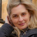 Avatar image of Photographer Anna Semitiel