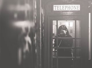 vsco troubled telephone photography movies lightroom latepost girl fog england dramatic cinematography cinematic canon bw british blackandwhite 2017