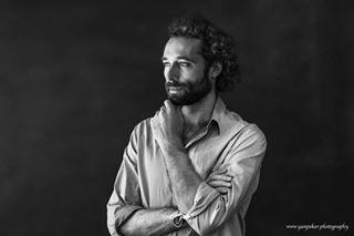actor barcelona bcn blackandwhitephoto dreamer dreaming model portrait portraitphotography