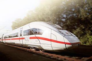 ice4 bahnlove bahn germanrailways dbmobil bahnfahrt bahnbilder bahnnews ice ebertphotoland railway bahnfreunde intercityexpress train eisenbahn deutschebahn