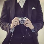 Avatar image of Photographer Binaryflips Photography