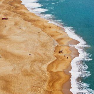 bigwavesurfing nazare nazareportugal oceans surfing