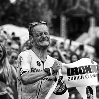 ironmanzurich2019 athletes zurich switzerland🇨🇭