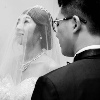 wephotographswedding weddingholymatrimony vivalovamemorylane viezladyshutterbugz clementzhiying