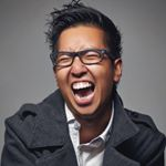 Avatar image of Photographer Joel Chan