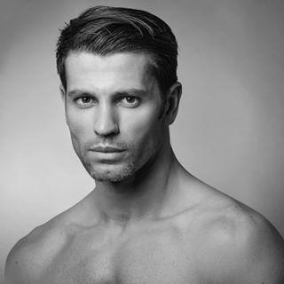 miamiactor handsome floridaphotographer studio spain blackandwhite miamiheadshots menshair actor