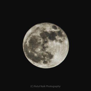 toronto supermoon space moon mississauga canada blackandwhite 3dec2017
