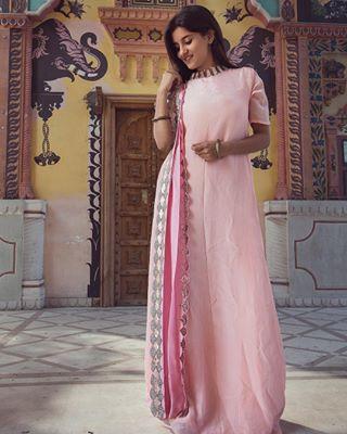 traditionalwear style shoot portraitsofindia portraitsofficial portraitsociety portraits outfitoftheday outfit model jaipurdiaries jaipur indianportraits igramming_india igersjaipur fashionblogger fashion desigirl