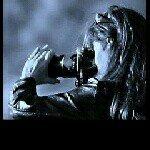 Avatar image of Photographer Raffaella Bompiani