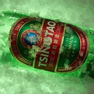 fotografie bier beertography beerphotography foodphotographer vendryes