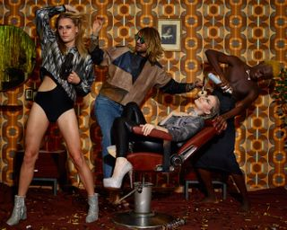 stilmonopol syldstoreberlin editorial fashion captureonepro phaseonephoto berlin vendryes